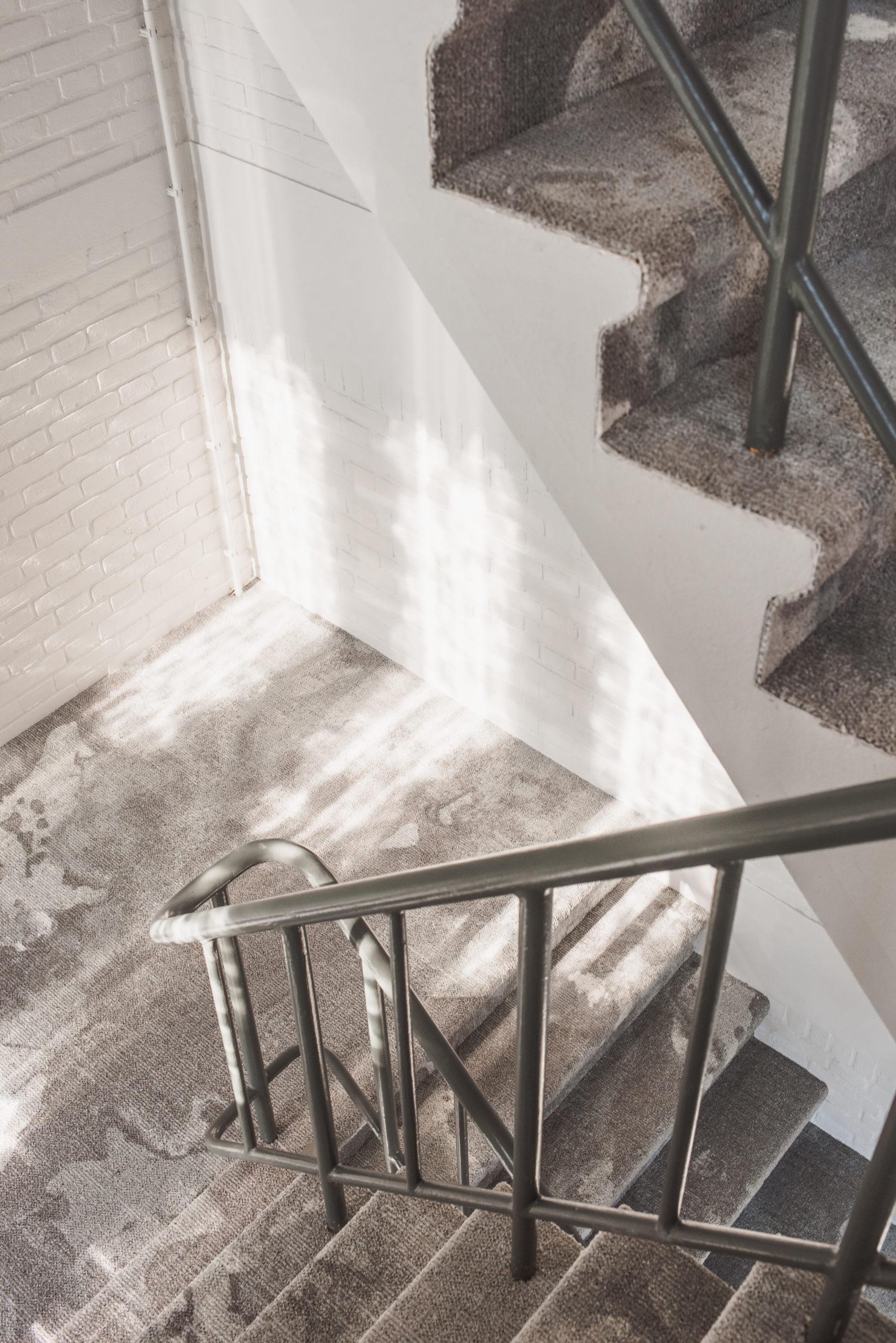 Oceans Haarlem - Locatie Interieur - 20200915 - Cindy van Rees - HR - DSC_0464