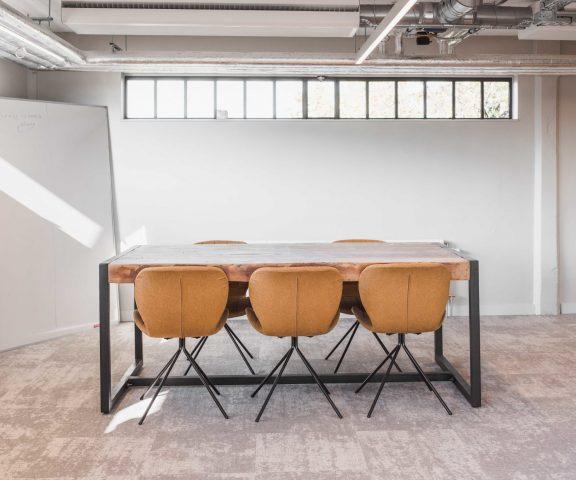 Oceans Haarlem - Locatie Interieur - 20200915 - Cindy van Rees - Compressed - DSC_1056
